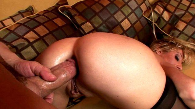 sexe penetration vidro de sexe
