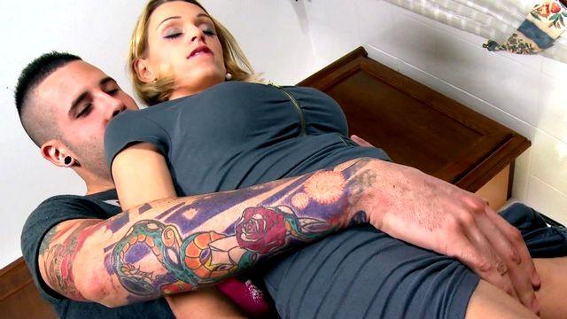 porn gratuit filles sexy en jupe courte
